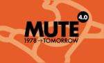 Depeche Mode covern Klassiker von John Cage