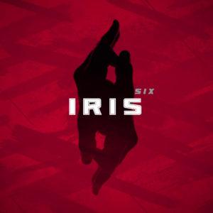 Albumcover: Iris - Cover