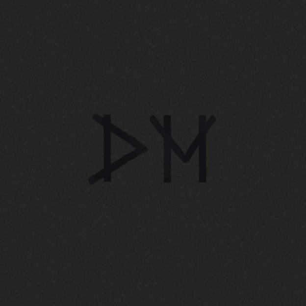 Depeche Mode: MODE Box