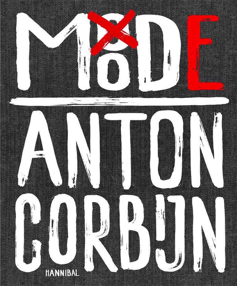 Mood/Mode von Anton Cobijn