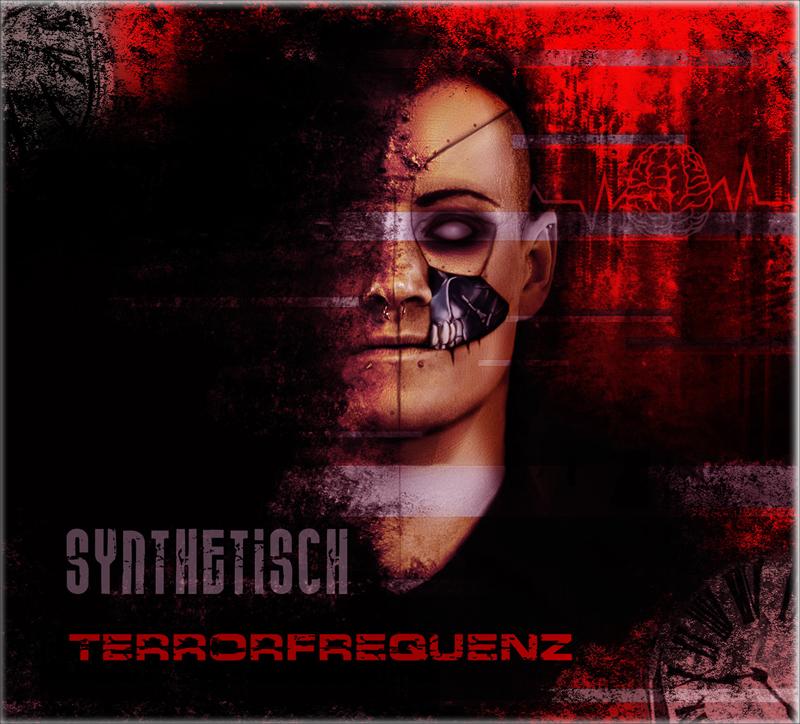 Terrorfrequenz - Synthetisch