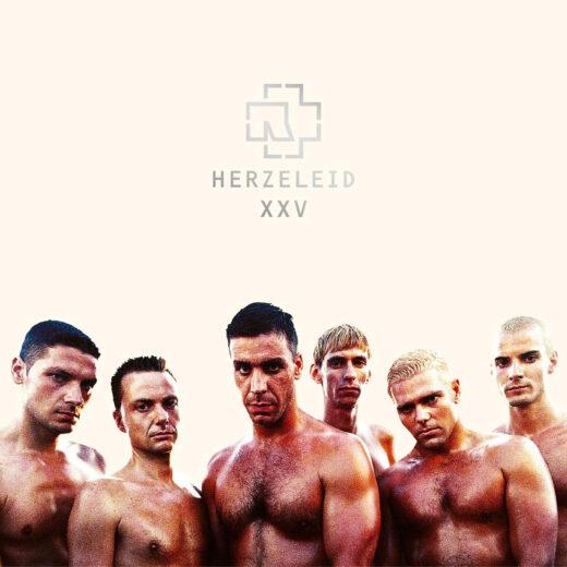 Rammstein - Herzeleid XXV