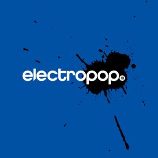Electropop 18
