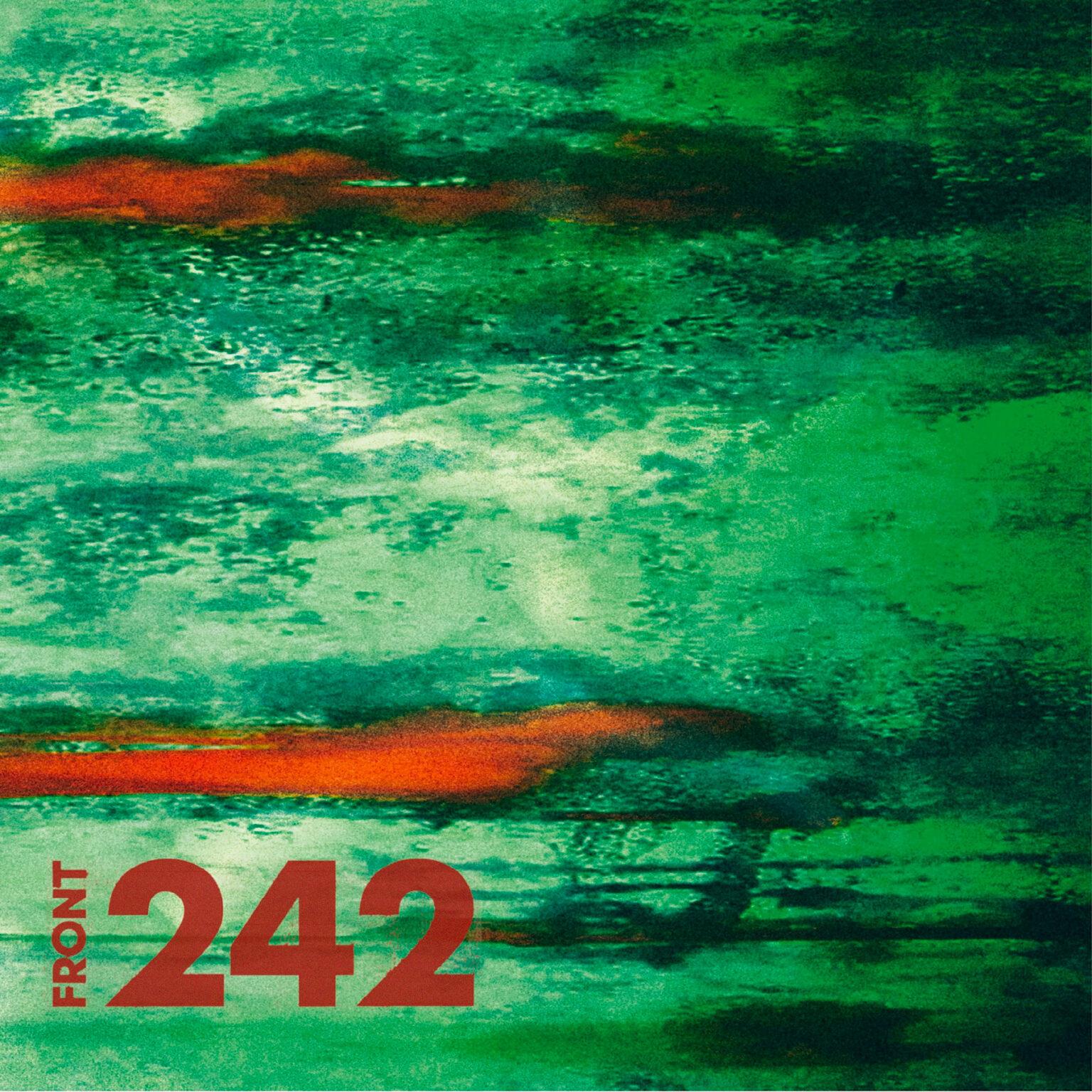Haudegen Tour 2021