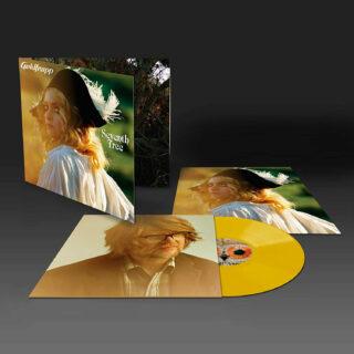 Goldfrapp: Seventh Tree (