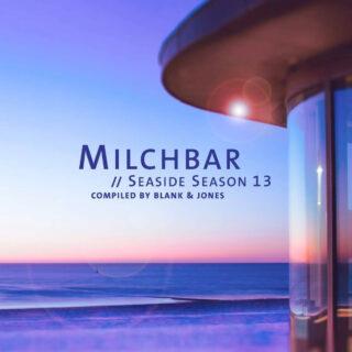 Milchbar Seaside Season 13