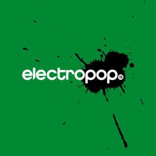 Electropop.19