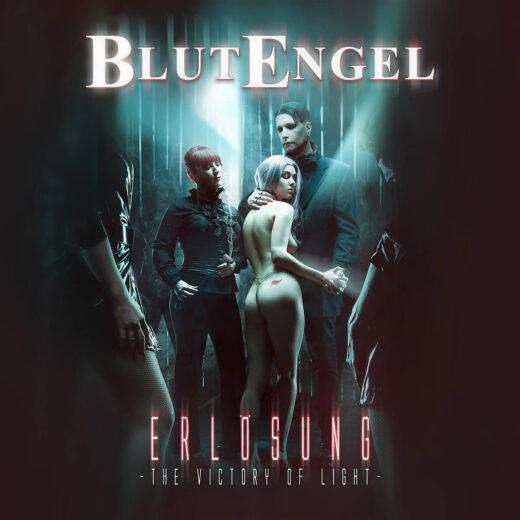 Blutengel: Erlösung - The Victory of Light