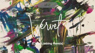 """Martin Gore: Chris Liebing Remix zu """"Vervet"""""""