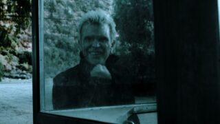 Screenshot aus Billy Idol: Bitter Taste
