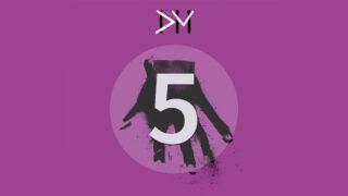 """Symbolbild für """"Depeche Mode: Ultra Boxset auf Platz 5 der Charts"""""""