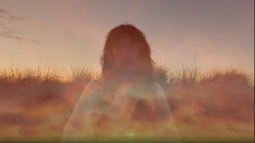 """Videohshot aus """"Trentemøller: In The Gloaming"""""""